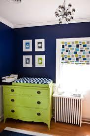 green nursery furniture. Cathy\u0027s \ Green Nursery Furniture I