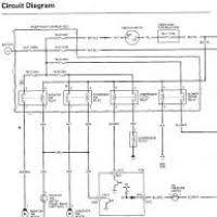 honda 2001 crv wiring diagram wiring diagram and schematics 0900c1528026a80a 1997 honda crv wiring diagram for 2004 newstongjl com rh newstongjl com honda cr