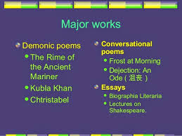 contest essay scholarship management level resume example upon westminster bridge by william wordsworth poem text goodreads