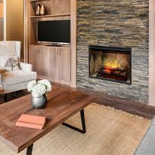 revillusion 36 inch electric fireplace insert 1