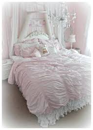 pink ruffle quilt shabby chic duvet covers queen target shabby chic bedding shabby chic blanket pink ruffle twin bedding set