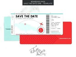 Event Card Template Blue Geometric Corporate Business Save The Date ...