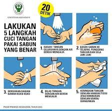 Cuci tangan png pngwing lihat. 99 Gambar Kartun Cara Cuci Tangan Yg Benar Terbaru Cikimm Com