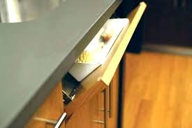 kitchen sink tray kitchen sink drawer storage kitchen sink drawer storage under tray supreme cabinetry pump kitchen sink tray