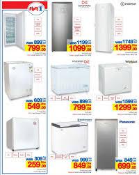 Appliances Discount Carrefour Home Appliances Discount Offers Dubaiofferscom