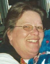Obituary of Bonnie L. Speers | Norton Funeral Home serving Wolcott,...