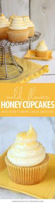 Best 25 Honey ideas on Pinterest