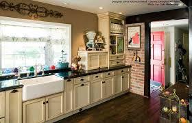 columbia kitchen cabinets. Plain Columbia Kitchen With Cream Cabinets  Columbia Cabinets  Traditional Design  Portfolio To Kitchen