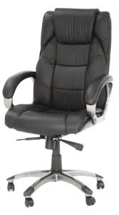 office chair genuine leather white. Full Size Of Chair:modern Leather Office Chairs Genuine Executive Chair Black Desk White I