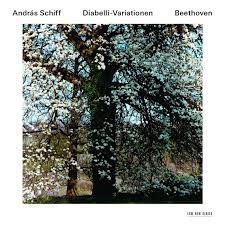 beethoven between sound and space ecm records and beyond diabelli