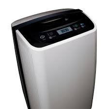 kenmore 50 pint dehumidifier. kenmore elite 70-pint dehumidifier w/ built-in pump and remote control energy star - appliances air purifiers \u0026 dehumidifiers 50 pint