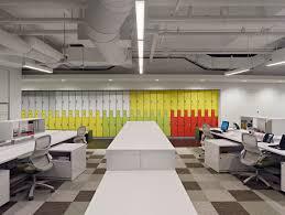 advertising office. TM Advertising Office