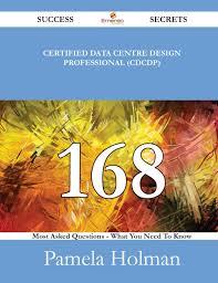 Certified Data Centre Design Professional Cdcdp Buy Certified Data Centre Design Professional Cdcdp 168