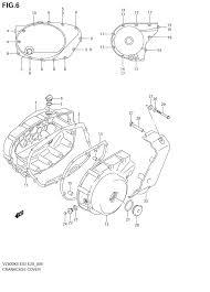 suzuki boulevard c50 engine diagram wiring diagram expert suzuki c50 engine diagram wiring diagram week suzuki boulevard c50 engine diagram