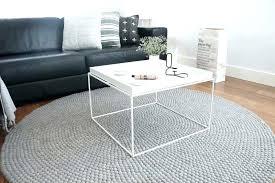 grey trellis rug perfect trellis area rug with medallion trellis 5 x 7 grey cream area rug