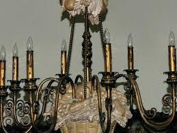 full size of maitland smith safari chandelier fruit basket african 8 light motif encore furniture gallery