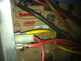 lennox hvac owners and servicers community forum i185 photobucket com albums x204 svtboy76 furnace2 jpg
