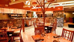 Stone Creek Dining Company Greenwood