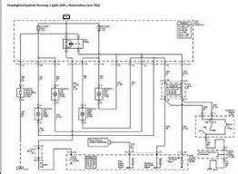 saturn vue wiring diagram image wiring similiar 2004 saturn vue relay diagram keywords on 2007 saturn vue wiring diagram