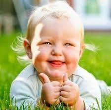 Image result for happy children images