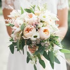 Be Unique Eventdesign Wedding Planner Hochzeit Planen Mit