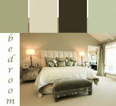 bedroom colors green. A Tranquil Green Bedroom Color Scheme. #bedroom #paint #colors Colors