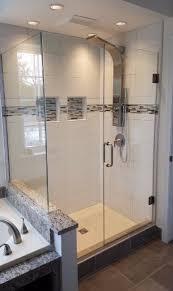 seamless shower doors. Euro Shower Doors Michigan, Door Images Google, Pictures, Seamless E