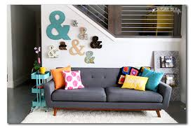 sensational ampersand wall decor new trends of awesomeness sugar bee crafts metal personalized