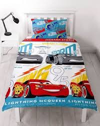 disney cars 3 lightning reversible