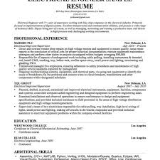 Assembly Technician Resume Resume Templates Aircraft Mechanic regarding Electrical  Assembler Resume