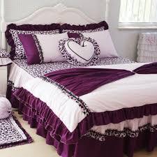 unique bedding sets