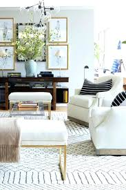 area rug ideas for living room amazing living room rugs ideas and best neutral rug ideas