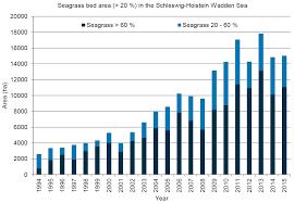 Seagrass Wadden Sea Quality Status Report