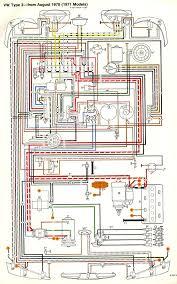 vw beetle wiring diagram 1971 vw image wiring diagram 1971 super beetle wiring diagram 1971 auto wiring diagram schematic on vw beetle wiring diagram 1971