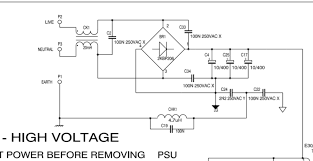 turntable cartridge wiring diagram wiring diagram cartridge tom wire photo al diagram images inspirations