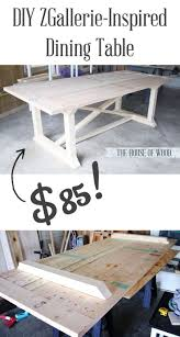 Indoor Picnic Style Dining Table 17 Best Ideas About Couch Dining Table On Pinterest Beach Style