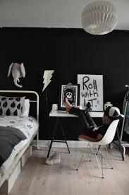 Parent Bedroom 1000 Images About Big Little Boys Room On Pinterest Nursery