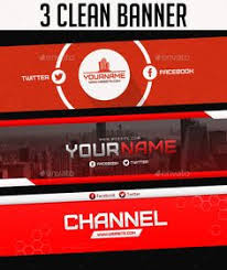 youtube channel banners 7 best youtube banner ideas images youtube banners youtube banner