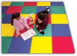 floor mats for kids.  Floor Kids Playroom Flooring  Economy SoftFloor Throughout Floor Mats For A