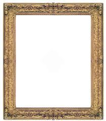 frame. Louis Frame