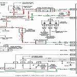 2013 subaru legacy fog light wiring diagram elegant fuse box 2006 2013 subaru legacy fog light wiring diagram beautiful 2001 subaru outback wiring diagram beautiful surprising wiring
