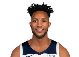 Evan Turner Stats, News, Bio | ESPN