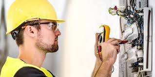 Construction Electrician Aas In Construction Technology Electrical Construction