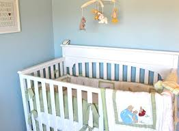 peter rabbit nursery bedding baby crib set uk peter rabbit nursery bedding