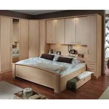 ltlt previous modular bedroom furniture. Designer Bedroom Furniture Set Ltlt Previous Modular