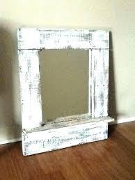 diy mirror frame paint mirror painting ideas painting a mirror frame ideas for painting mirror frames