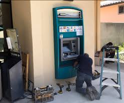 Atm Vending Machine Business Interesting Starting And Growing An ATM Business