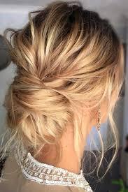 Short Wedding Hairstyles 89 Amazing Short Hair Wedding Styles Fortelliformen