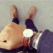 men s daniel wellington watch style daniel o daniel wellington watch