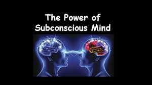 image of subconscious mind এর ছবির ফলাফল